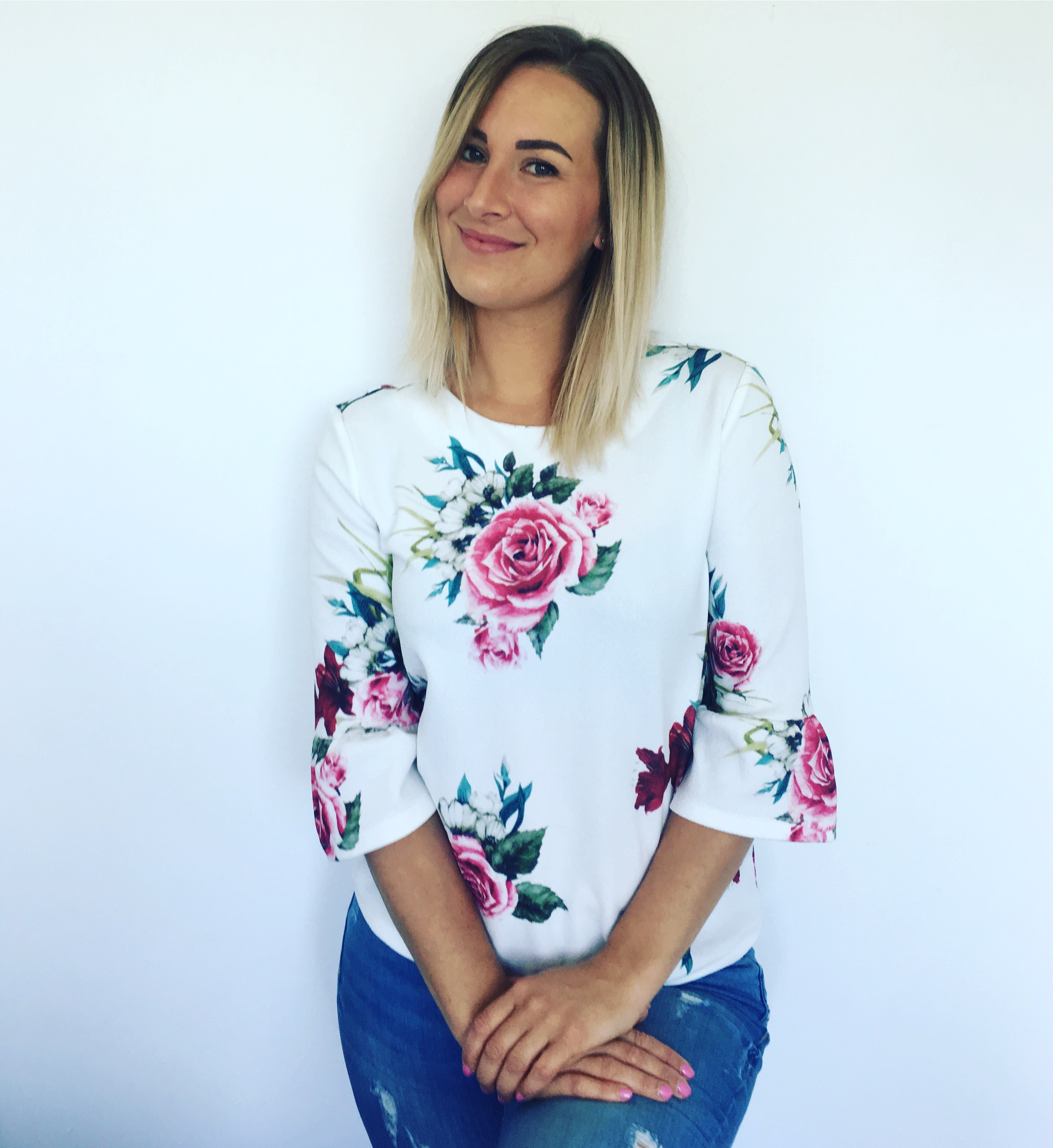 Lisanne - Your Weddingplanner