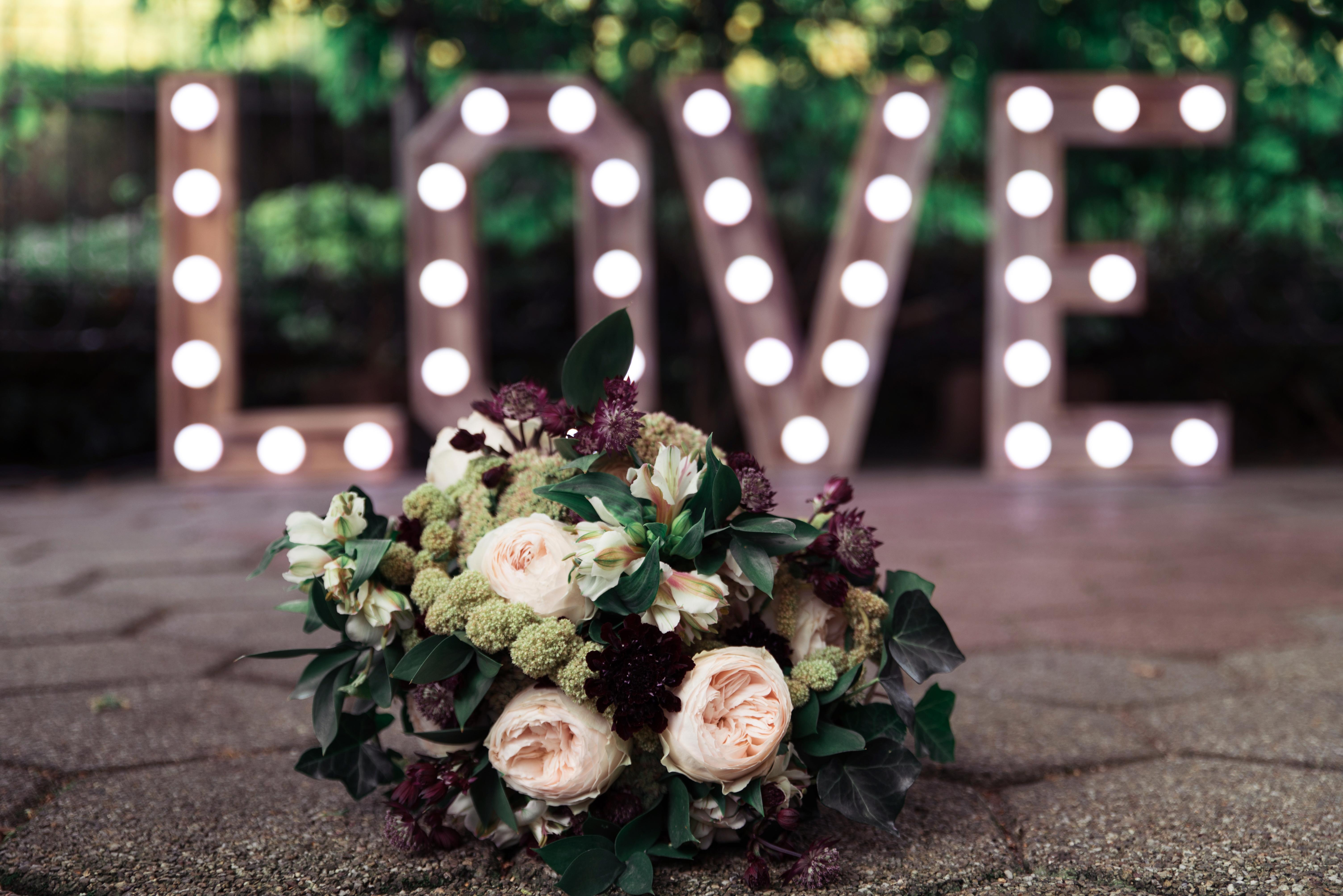 your weddingplanner rotterdam