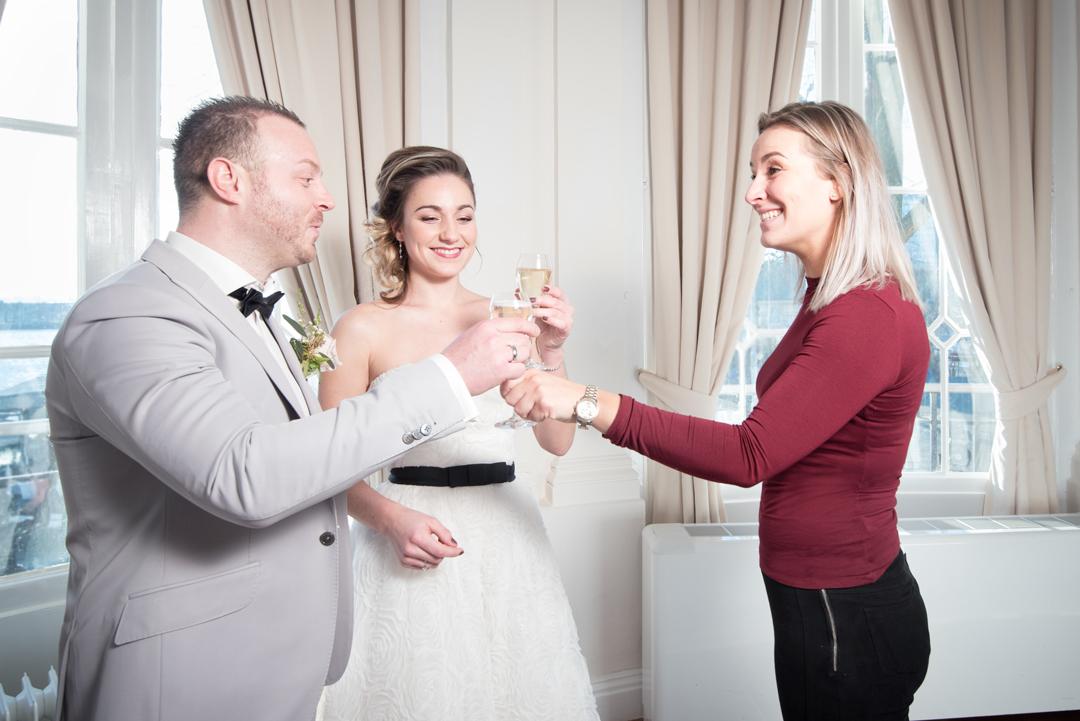 Weddingplanner Your Weddingplanner