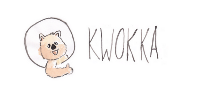 Kwokka