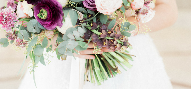 bridal boudoir shoot parijs