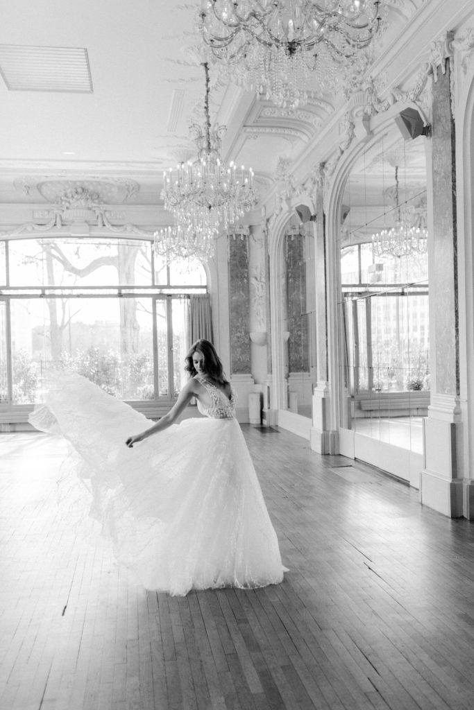 Your Weddingplanner Parijs